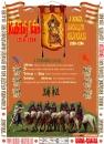 Kubilaj kán 1215-1294. a mongol birodalom nagykánja